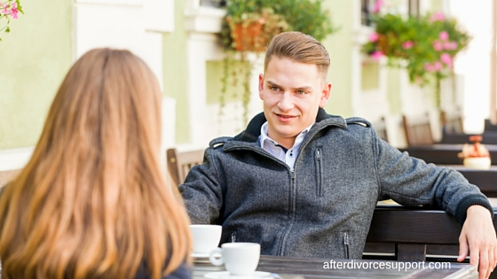 How Long To Wait Dating After Divorce