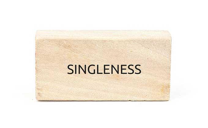 Single neuss